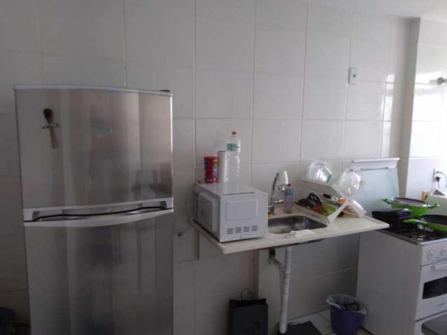 Apartamento à venda com 2 dormitórios em Cascadura, Rio de janeiro cod:PPAP20376 - Foto 11