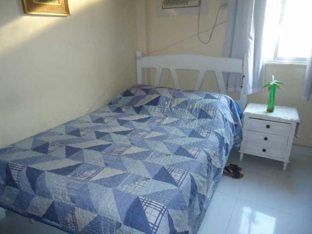 Apartamento à venda com 1 dormitórios em Pilares, Rio de janeiro cod:PPAP10056 - Foto 8