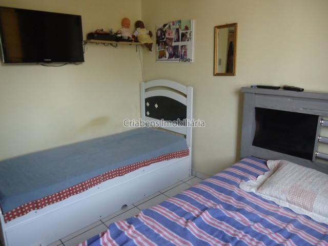 Apartamento à venda com 2 dormitórios em Cascadura, Rio de janeiro cod:PA20347 - Foto 4