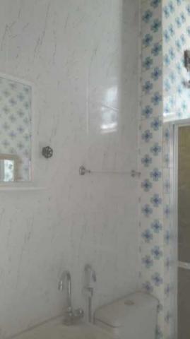 Apartamento à venda com 2 dormitórios em Abolição, Rio de janeiro cod:PPAP20288 - Foto 11