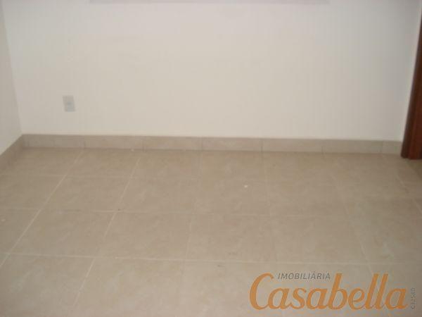 Apartamento  com 3 quartos no WINNER SPORTS LIFE RESIDENCE 2.301 - Bairro Jardim Goiás em  - Foto 14