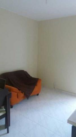 Apartamento à venda com 1 dormitórios em Higienópolis, Rio de janeiro cod:PPAP10038 - Foto 2