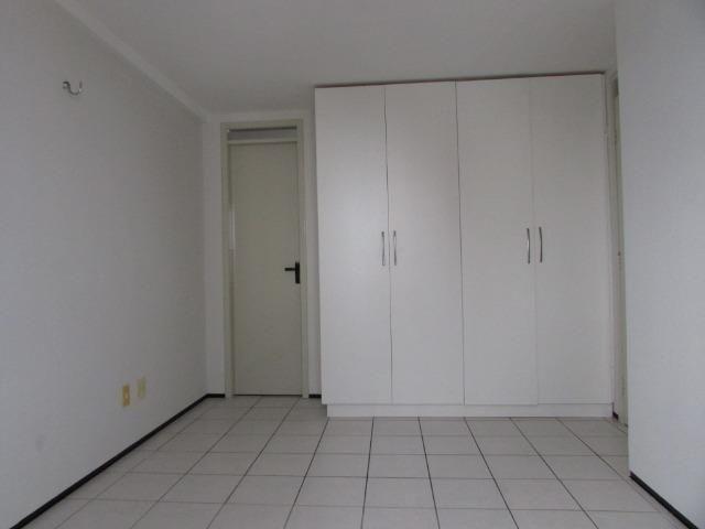Apartamento Novo - AA 277 - Foto 9