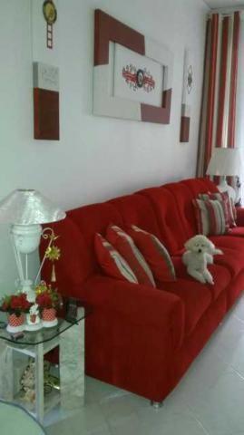 Apartamento à venda com 1 dormitórios em Méier, Rio de janeiro cod:PPAP10031