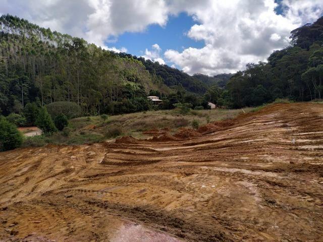Terreno de 40.000 m² em Domingos Martins/ES - Foto 4