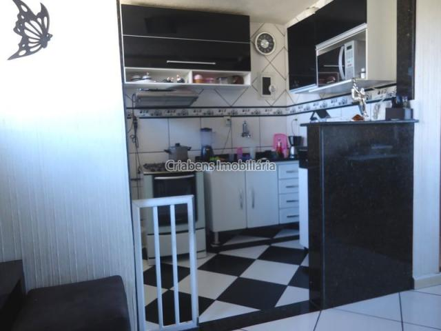 Apartamento à venda com 2 dormitórios em Engenho da rainha, Rio de janeiro cod:PA20324 - Foto 8