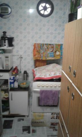 Apartamento para venda possui 54 m² com 3 quartos em Cocotá - Rio de Janeiro - RJ - Foto 9