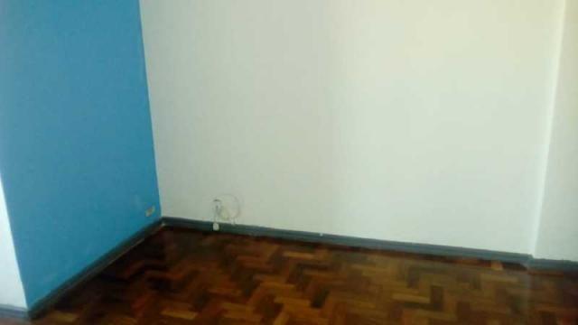 Apartamento à venda com 2 dormitórios em Piedade, Rio de janeiro cod:PPAP20359 - Foto 5