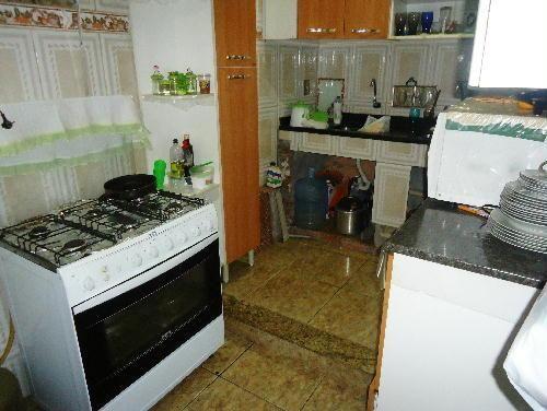 Apartamento à venda com 1 dormitórios em Pilares, Rio de janeiro cod:PA10032 - Foto 8