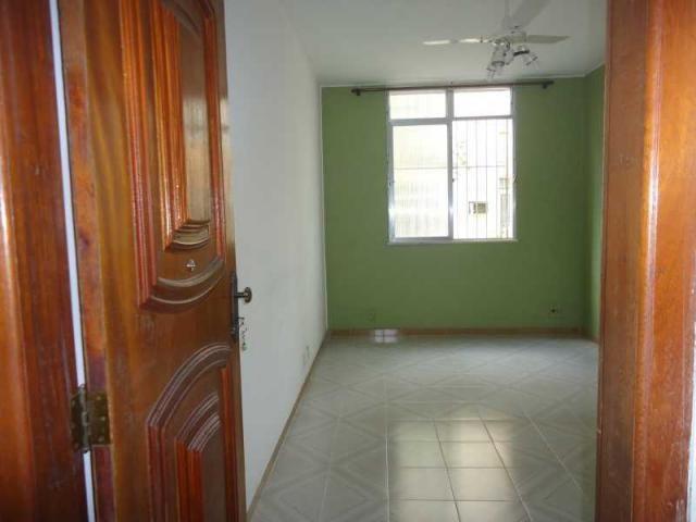 Apartamento à venda com 1 dormitórios em Pilares, Rio de janeiro cod:PPAP10056 - Foto 2