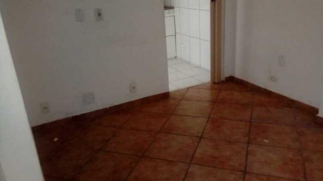 Apartamento à venda com 1 dormitórios em Abolição, Rio de janeiro cod:PPAP10054 - Foto 10