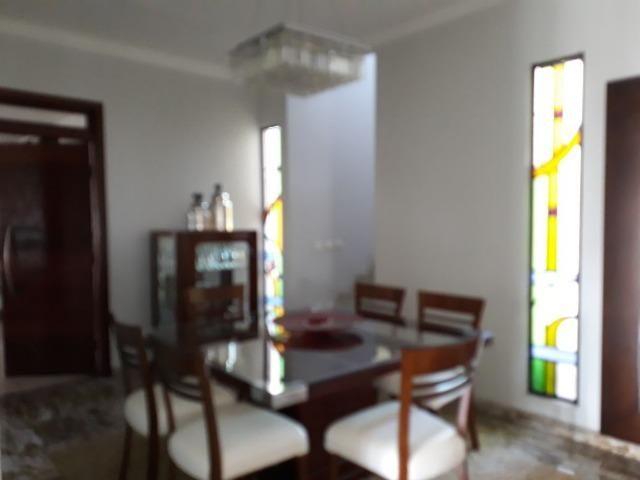 Mega imóveis cariri, vende-se uma casa de alto padrão no Jardim Gonzaga juazeiro do norte - Foto 9