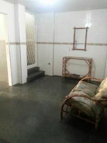 Apartamento à venda com 1 dormitórios em Madureira, Rio de janeiro cod:PPAP10008 - Foto 10