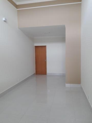 Casa com 3 dormitórios à venda, 115 m² por R$ 250.000 - Palmital - Marília/SP - Foto 7