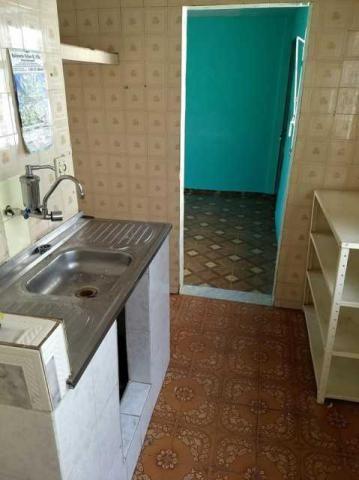 Apartamento à venda com 1 dormitórios em Bonsucesso, Rio de janeiro cod:PPAP10044 - Foto 4