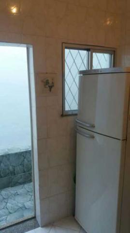 Apartamento à venda com 1 dormitórios em Higienópolis, Rio de janeiro cod:PPAP10038 - Foto 13