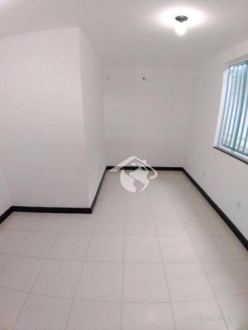 Al. Prédio Comercial com 700 m² - América - Foto 16