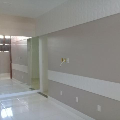 Apto Tipo Casa com 2/4 (1 suíte) na Cidade Velha - 1.500,00 - Foto 3