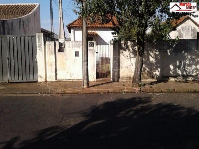 Casas na cidade de Araraquara cod: 9628 - Foto 3