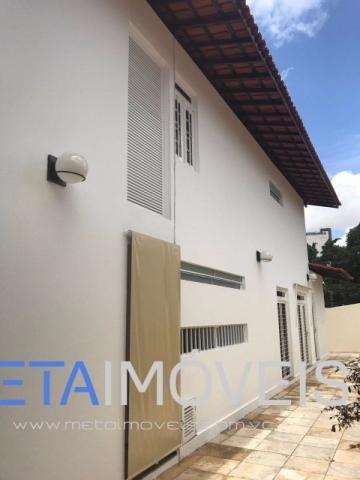 CASA ALTO PADRAO - Foto 3