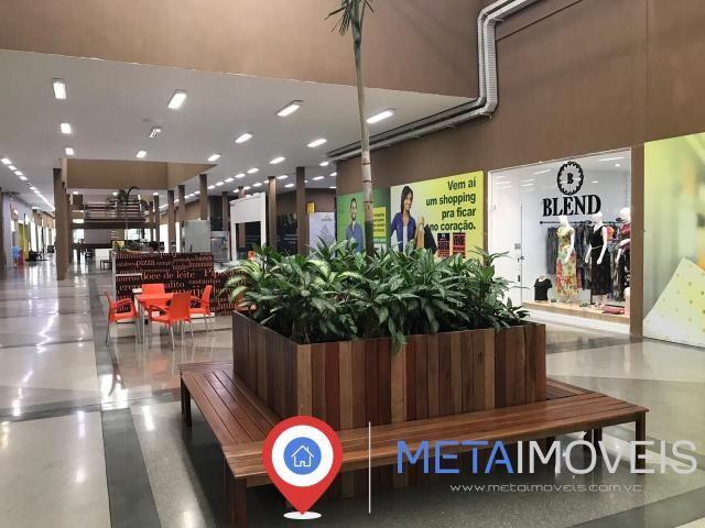 Loja no shopping cocais - Foto 15