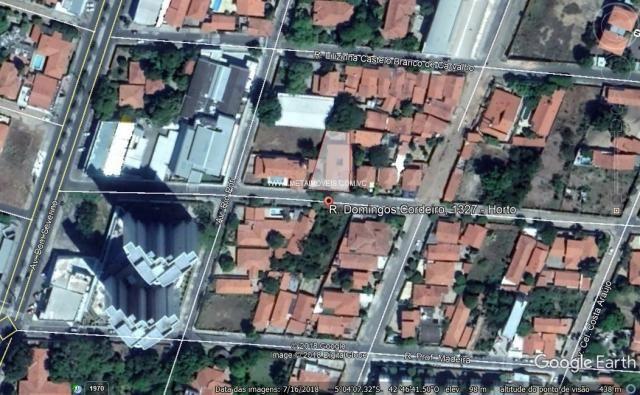 CASA COMERCIAL FACID - Foto 2