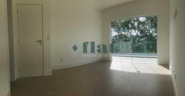 Casa de condomínio à venda com 4 dormitórios cod:FLCN40047 - Foto 18