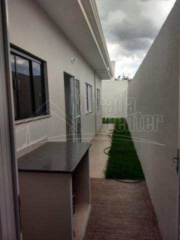 Casas na cidade de Araraquara cod: 9714 - Foto 5