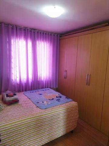 Sobrado para alugar, 116 m² por r$ 2.350,00/mês - xaxim - curitiba/pr - Foto 11