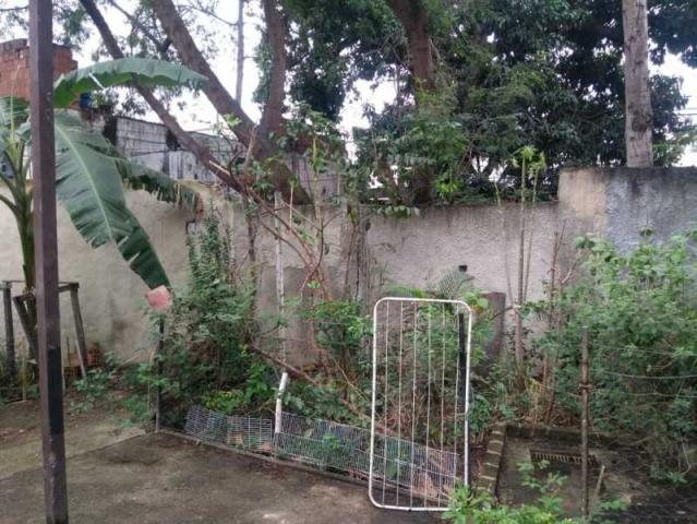 Casa de vila à venda com 2 dormitórios em Encantado, Rio de janeiro cod:MICV20049 - Foto 14