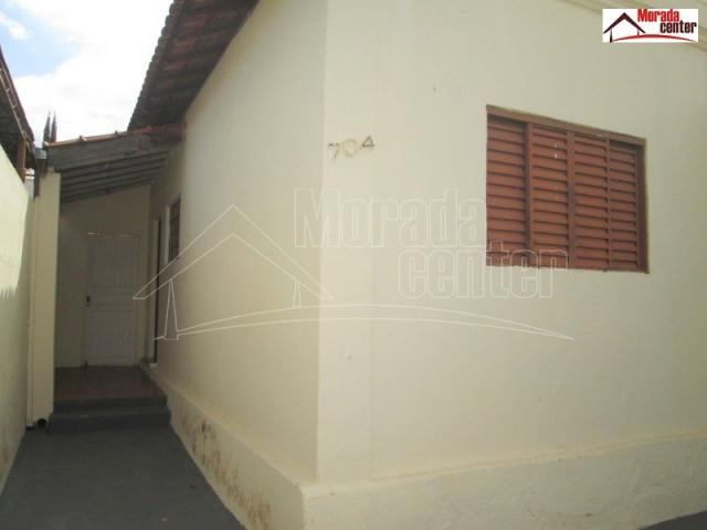 Casas na cidade de Araraquara cod: 8304 - Foto 3