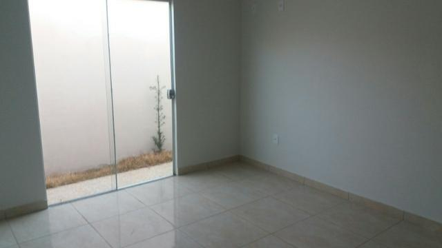 ImobiliáriaB: (Vargem)(3 quartos)nova - Foto 2