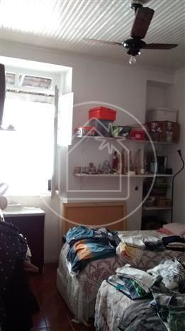 Casa à venda com 5 dormitórios em Botafogo, Rio de janeiro cod:800347 - Foto 12