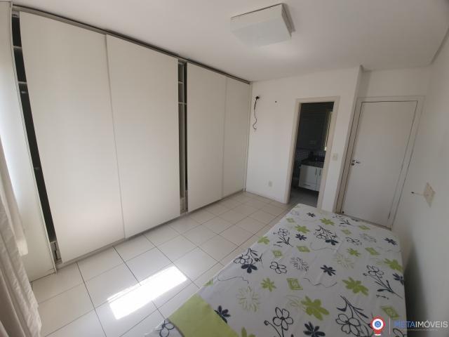 Apartamento 128 m² | 03 suites | 02 vagas soltas | Fatima - Foto 14