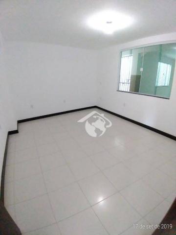 Al. Prédio Comercial com 700 m² - América - Foto 14