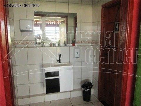 Comercial na cidade de Araraquara cod: 8605 - Foto 16