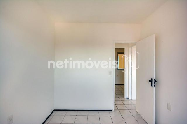 Apartamento à venda com 3 dormitórios em Aldeota, Fortaleza cod:767763 - Foto 9