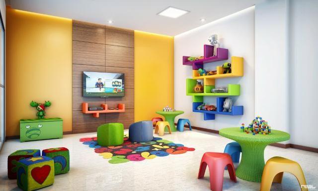 Lançamento apartamentos de 2 quartos na Praia do Morro - Foto 13