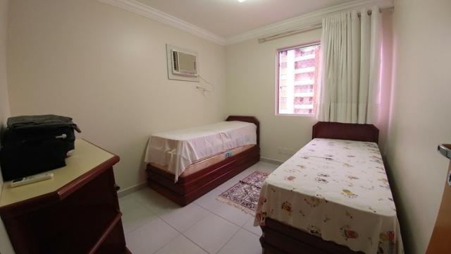 Apartamento com 03 Quartos, Residencial Promenade Caldas Novas GO - Foto 8