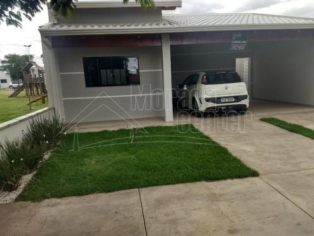 Casas na cidade de Araraquara cod: 9714 - Foto 3
