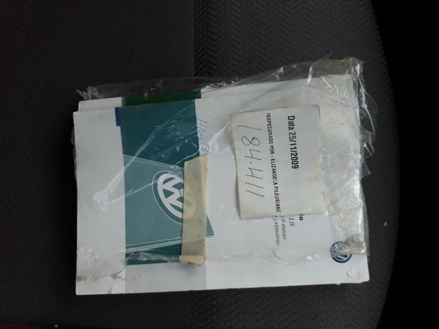 VW Voyage Trend 1.0 Flex Completo - Foto 7