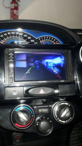 Toyota Etios 1.3X - Foto 11