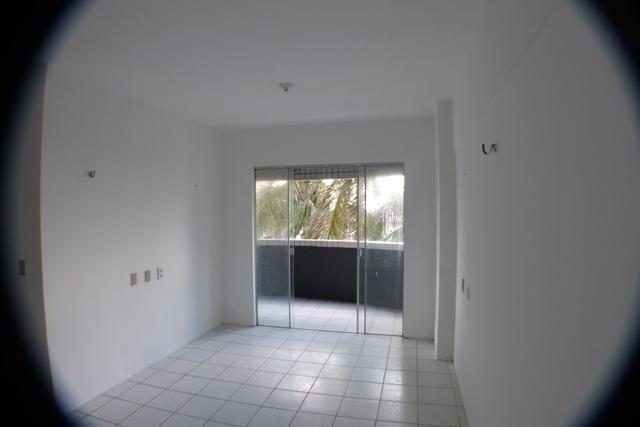 A363, 2 Quartos, 70 m2 , Av Dioguinho , Praia d Futuro - Foto 5