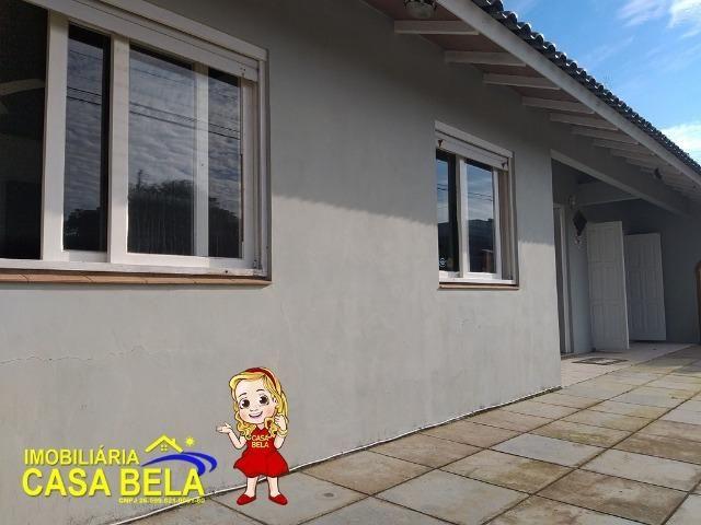 Ótima casa em Tramandaí !! Venha conhecer - Foto 3