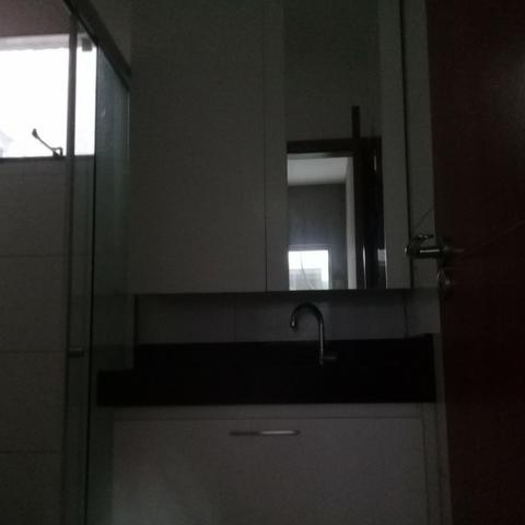 Apto Tipo Casa com 2/4 (1 suíte) na Cidade Velha - 1.500,00 - Foto 15