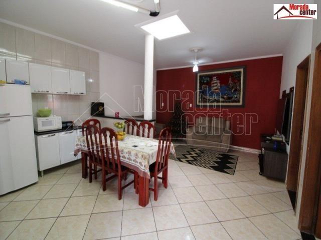 Comercial na cidade de Araraquara cod: 9715 - Foto 18
