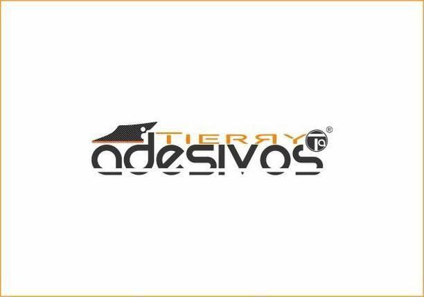 Logotipo promoção - Foto 3