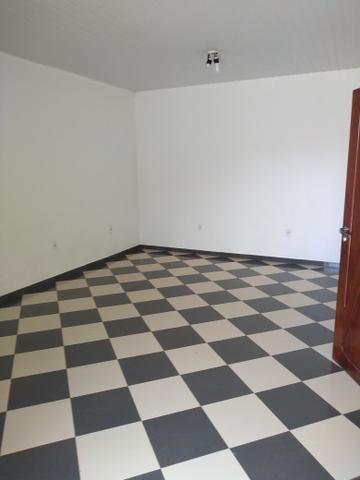Vendo Casa no Buritizal - Foto 10