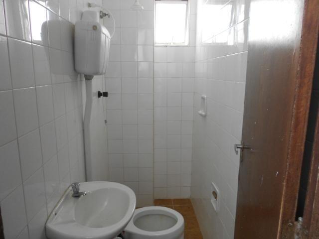 2/4 120 m² Armários varanda dependência Acupe deBrotas - Foto 11