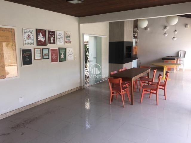 Casa Duplex - 4 suítes - Quintas do Calhau - Foto 16